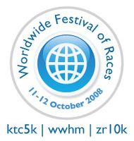 Worldwide Festival of Races
