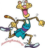 RunningRamblings